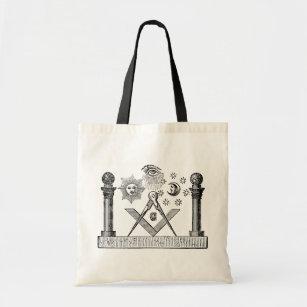 Masonic Engravings Gifts & Gift Ideas | Zazzle UK