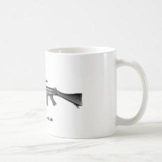 1,000,000 served mug