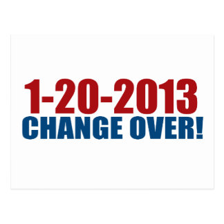1-20-2013 change over postcard