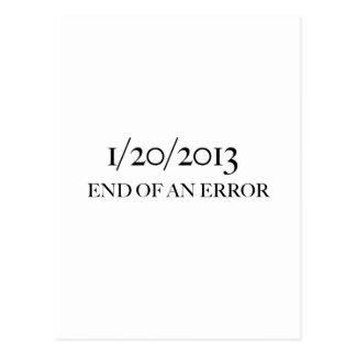 1-20-2013 POSTCARD