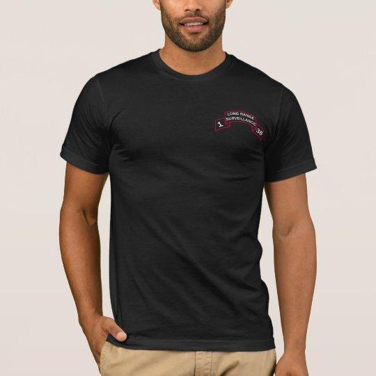 1/38 (LRS) (ABN) T-Shirt