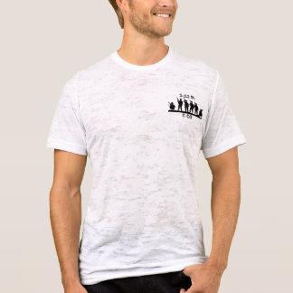 1 C CO Gym Workout Personalize Destiny Destiny'S T-Shirt