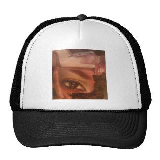 1 CAP