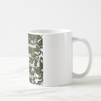 1 Corinthians 13:12 Coffee Mugs