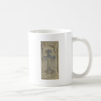 1 Corinthians 16:13  Faith Bible Verse Coffee Mugs