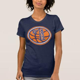 #1 Cuse Basketball T-shirt