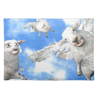 1_FLYING SHEEP PLACEMAT