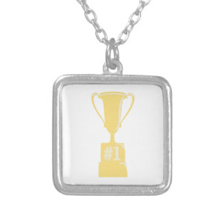 #1 Gold Trophy Jewelry