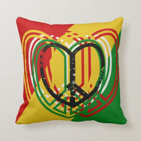 jinhua19 Memory Foam Neck Pillow Reggae
