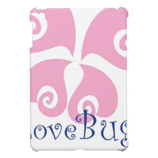 1 LOVE BUG PG.jpg Cover For The iPad Mini