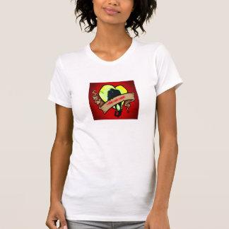 1 mind 1 soul 1 heart tee shirt