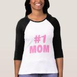 #1 Mum