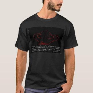 1 Peter 4:12-13 - The Fiery Trials T-Shirt