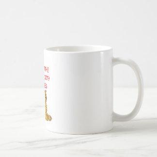 1 png mug