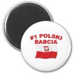 #1 Polski Babcia