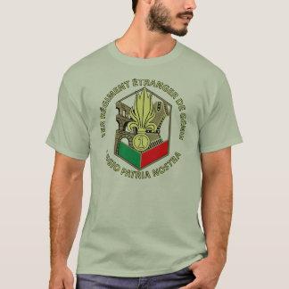 1 REG T-Shirt