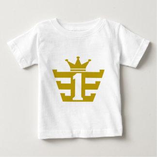 1-Royal.png Baby T-Shirt