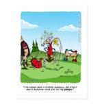 1-strict marshall postcard