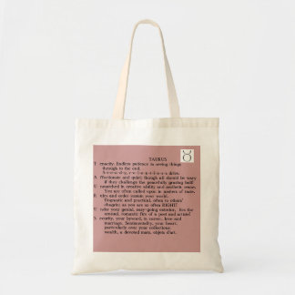 1-Taurus Apr 20-May 20 poem tote