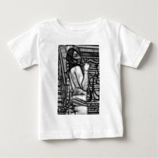 1 - The Temptress Gear T-shirts