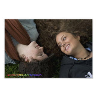 "1 ""TO EACH HER OWN"" Movie 8X12 Photo Print"