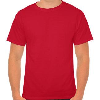 #1 Water Polo T-Shirt