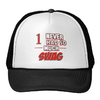 1 year old birthday designs cap