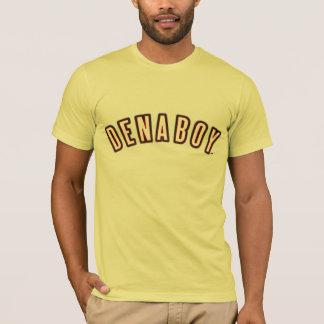 1D copy T-Shirt