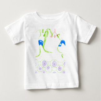 1d curve tee shirts