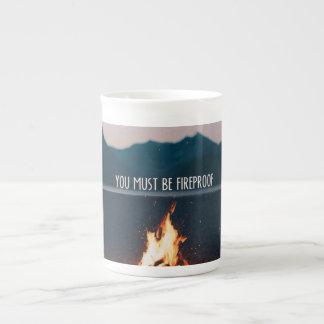 1D mug