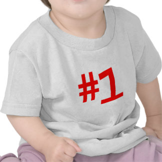 1Design The MUSEUM Zazzle Gifts Tee Shirt