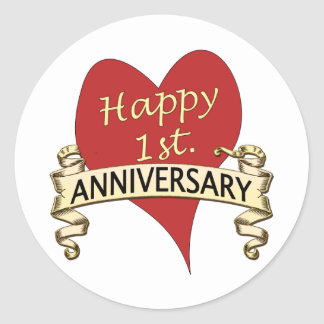 Image Result For St Wedding Anniversary Gifts
