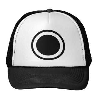1st Army Corps Cap