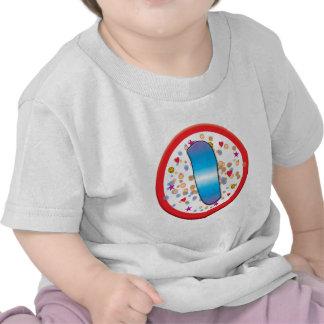 1st Birthday Tee Shirts