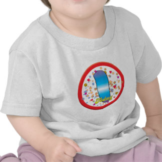 1st Birthday Today T Shirt
