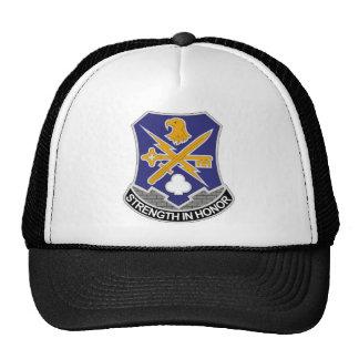 1st Brigade 101st Airborne Division STB Trucker Hat