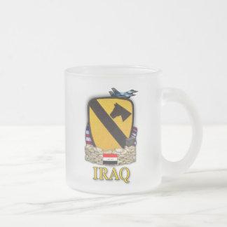 1st cavalry division air cav war veterans Mug