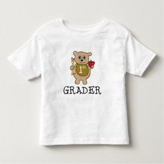 1st Grader T-shirt
