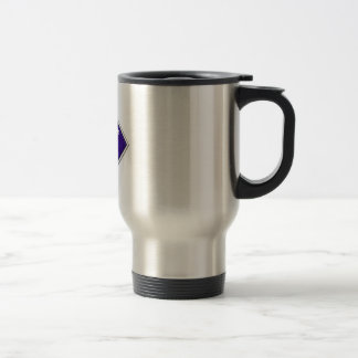 1st Marine Division Coffee Mugs