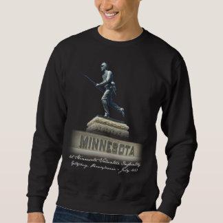 1st Minnesota - Gettysburg Sweatshirt