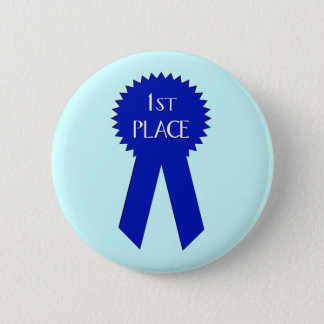 1st Place Button