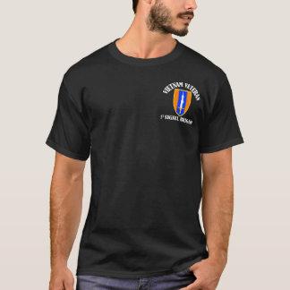 1st Sig Bde - Vietnam Veteran T-Shirt