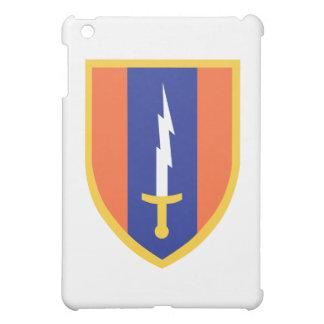 1st Signal Brigade Insignia Case For The iPad Mini
