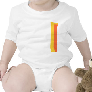 1st Signal Brigade Insignia T Shirts