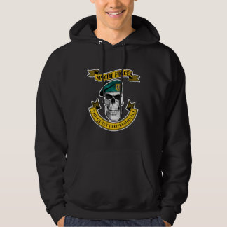 1st Special Forces Group Hoodie
