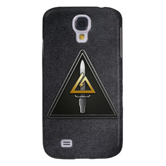 1st Special Forces Operational Detachment-Delta Samsung Galaxy S4 Case
