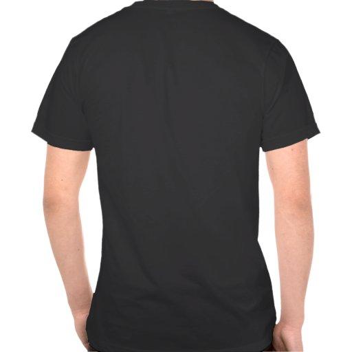 1st Special Forces Operational Detachment-Delta T Shirts