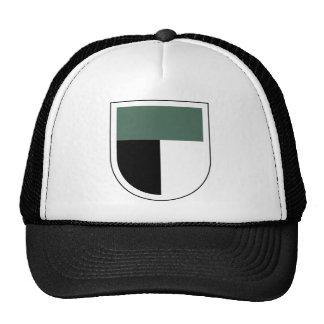 1st Special Operations Command - SOCOM Trucker Hat
