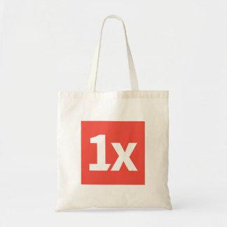 1x Bag