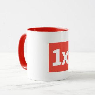 1x Mug